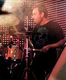 VITALOGY  - Pearl Jam Tributo foto 1