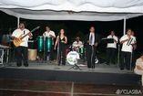Orquesta morelos foto 2
