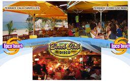Beach Club Disco_0