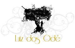 Luiz dos Odé & Cia