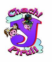 Chachi y Piruli. Animaciones Infantiles Sevilla