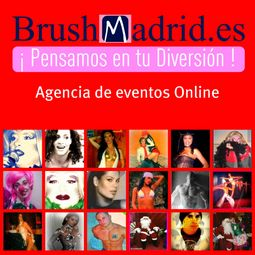 Brushmadrid