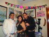 Mariachi Guadalupe foto 1