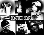 Index foto 2
