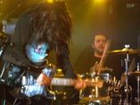 The Cure foto 1