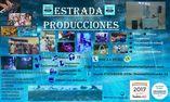 Estrada Producciones, DJ Bodas & Eventos foto 2