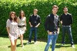 Grupo Enarmonías foto 2