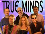 True Minds foto 1