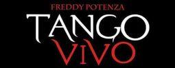 Shows de Tango Argentino en M_0