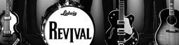 Revival (Tributo The Beatles)
