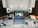 Grabación en Estudio o directo - Sound Pink foto 2