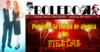 BOLERO 54 - Música en vivo