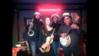 New Ragtime Band