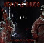 Heavy & Chudo foto 1