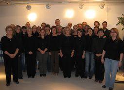 Cor Filharmonia