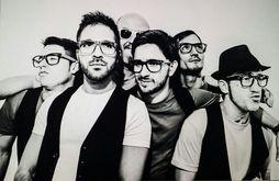 Orquesta Gafapasta, Versiones