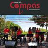 Grupo Musical Nuevo Compás