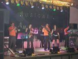 Musical Amanecer foto 1