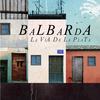 Balbarda