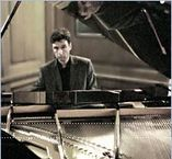 Pianomusik Andreas Leclaire foto 1