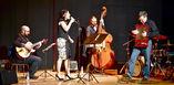 Indigo Jazz foto 1
