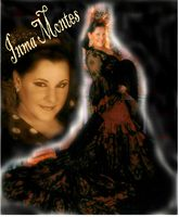 Inma Montes