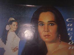 Leonor Coral y Alvaro Alcaidhe
