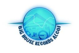 Big House Records Alcoy