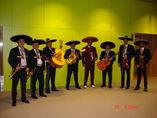 Mariachi Los Caporales foto 2