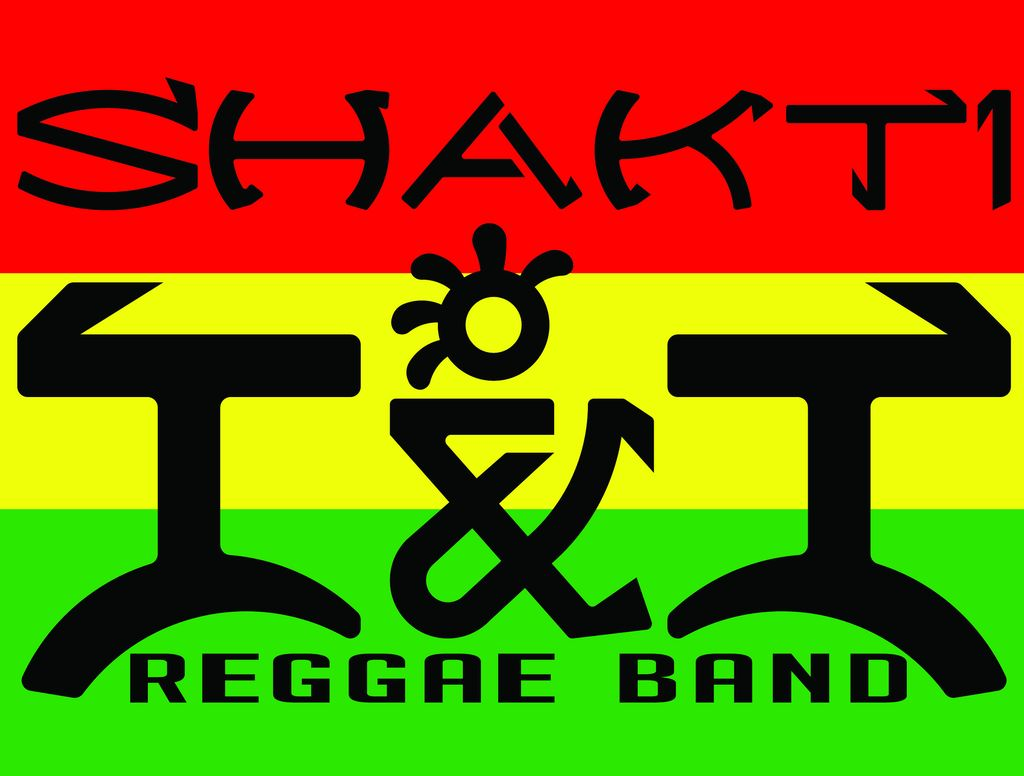 shakti i and i reggae band 0