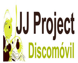 Discomóvil JJ Project