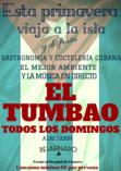 EL TUMBAO en Cantabria