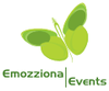 Emozziona Events