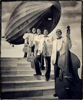 Vipers Quintet