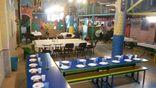 Nenelandia Parque Infantil. foto 2