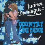 Juaner Dominguez Country Music foto 2