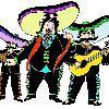 MARIACHI REAL MEXICANISIMO - 649026761