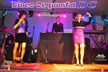 Disco Orquesta Moderna DC foto 1