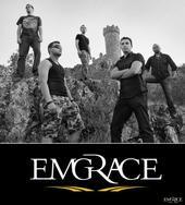 Emgrace