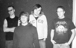 Band Abreact