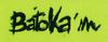 Batoka'm