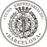 Tuna Empresariales Barcelona foto 2