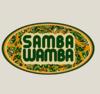 Batucada Samba Wamba