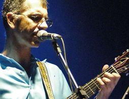 Fernando Montalbano