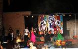 Ta!Quirikita! PercusiónBrasil foto 1