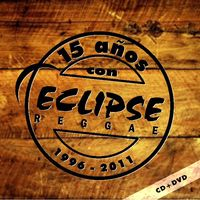 Eclipse Reggae