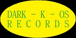 Dark-k-os Records