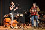 Indigo Jazz foto 2