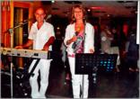 Dúo músical Sergio y Betty,   foto 1