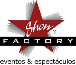 Show Factory Bcn
